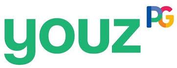 Logo PG Youz