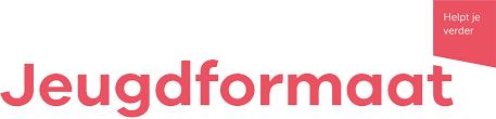 Logo Jeugdformaat