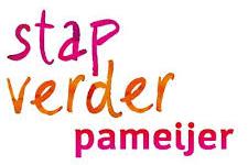 Logo Pameijer