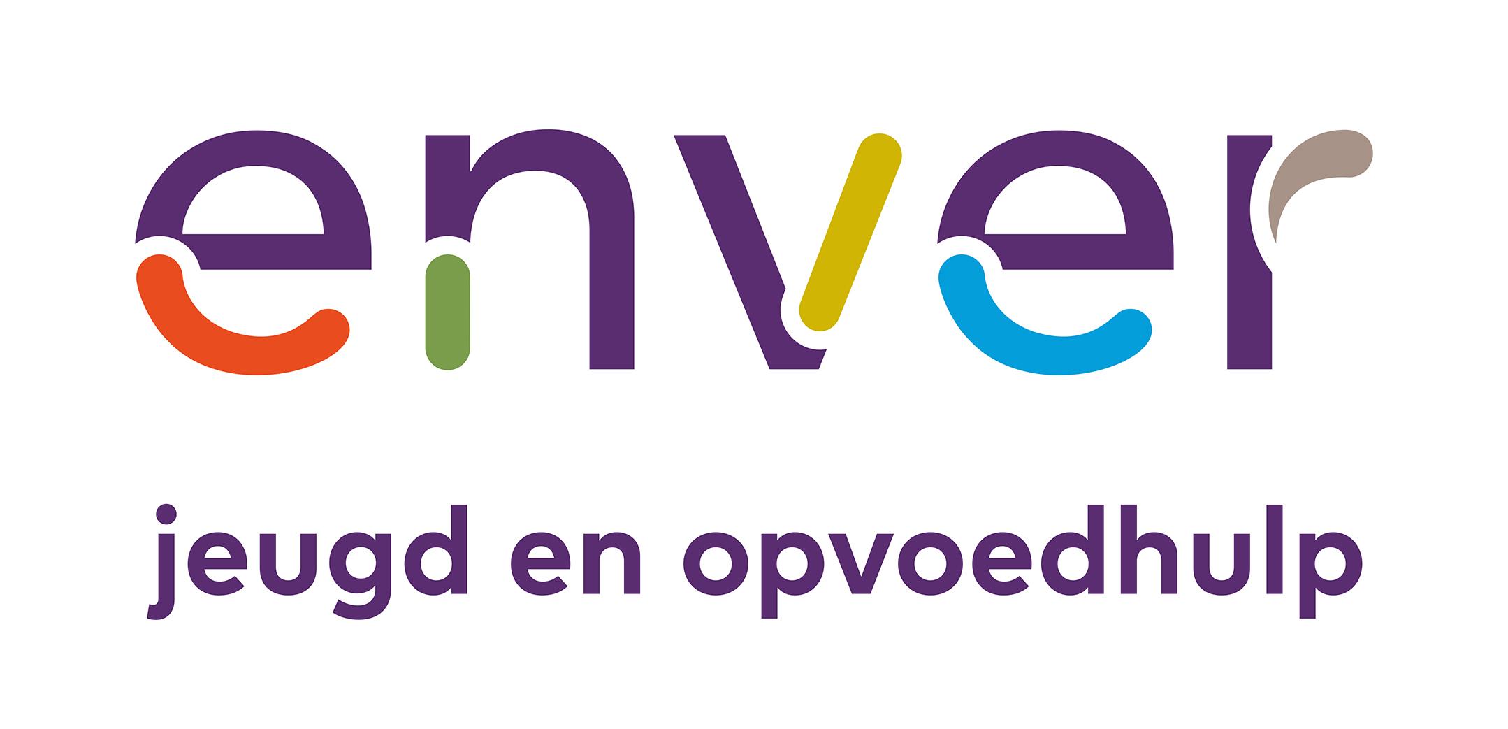 Logo Enver